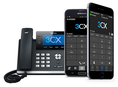 3cx-phones-yealink-android-iphone-app